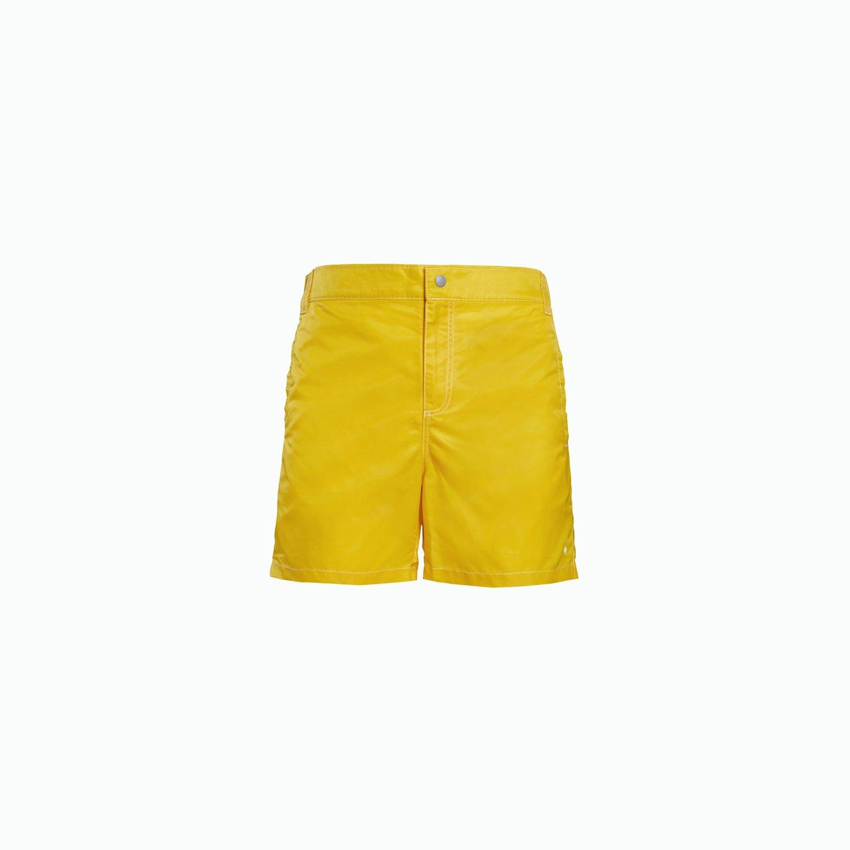 Swimsuit A156 - Mais