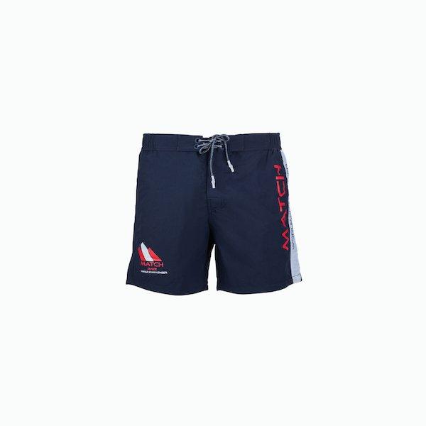 C29 Swimsuit