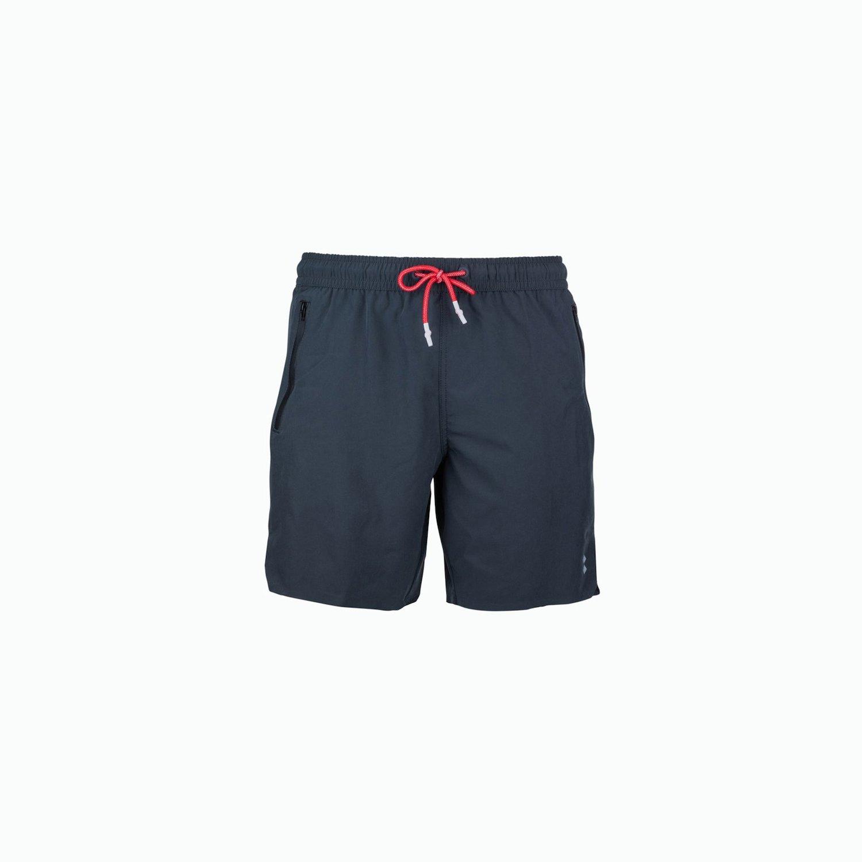 C35 Swimsuit - Eisengrau
