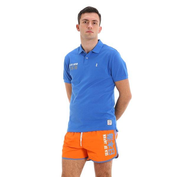 Swimsuit E173