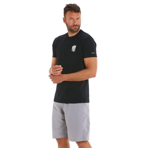 Gladiator men's t-shirt 2.1 Rolex Capri Sailing Week