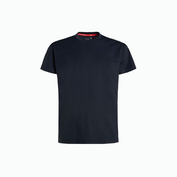 Camiseta de tejido técnico Gladiador hombre