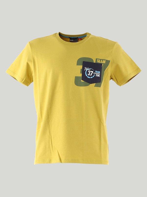 T-Shirt Laconia