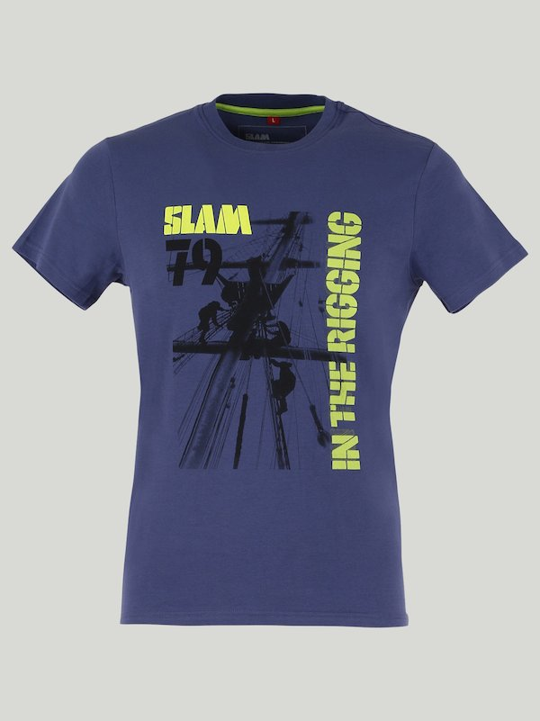 T-Shirt Wops