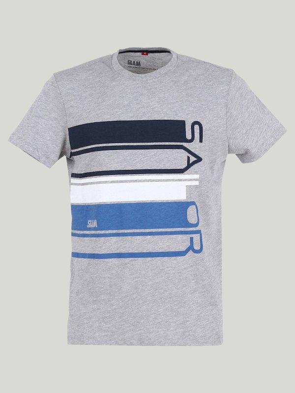 T-Shirt Yopydoo