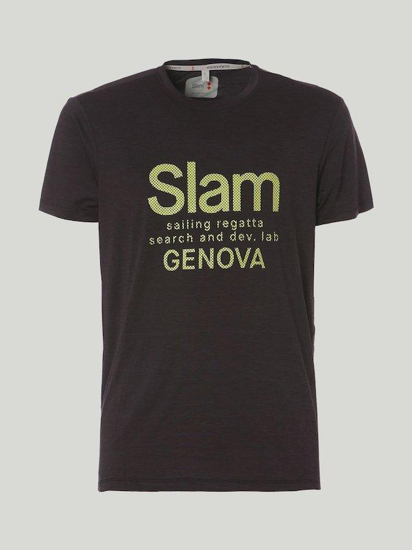 T-Shirt Moorea