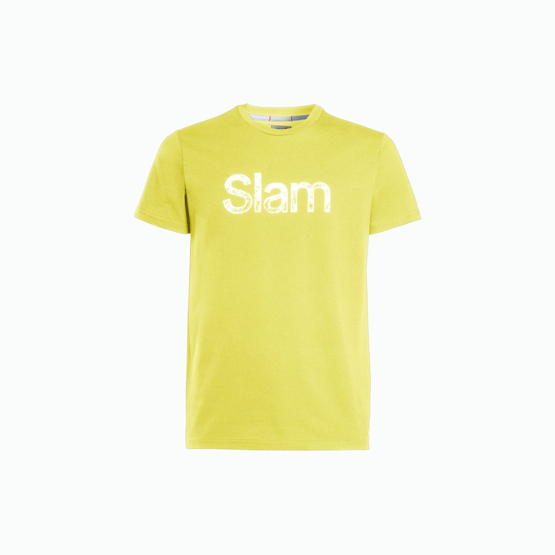 T-Shirt A103 - Mais