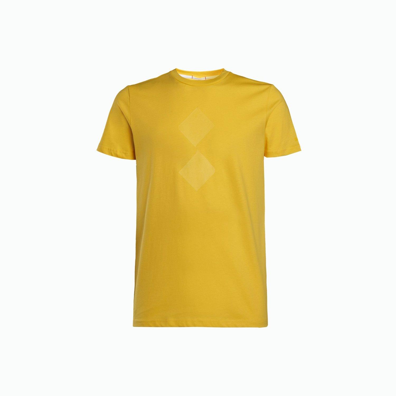 Cutter T-Shirt - Mais