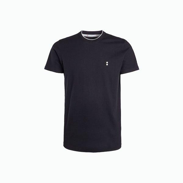 Herren T-Shirt A215