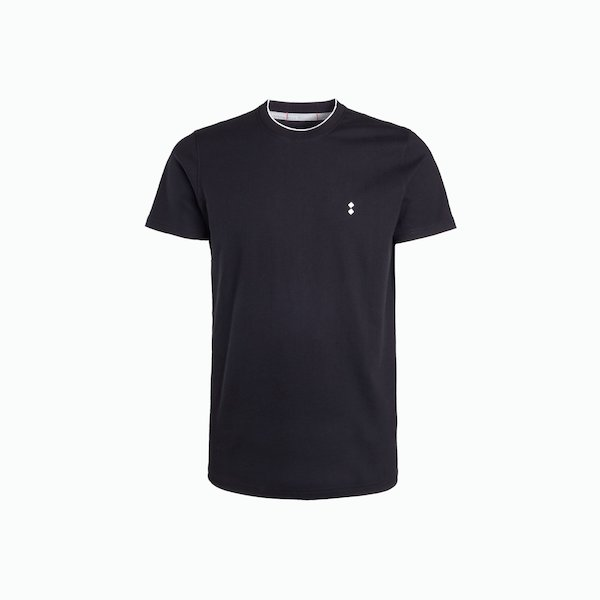 camiseta hombre A215