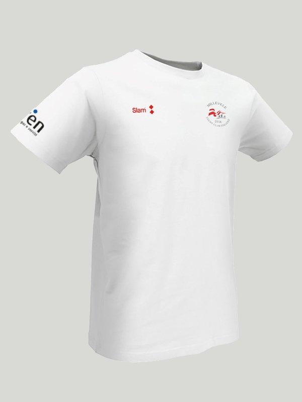 T-shirt Millevele
