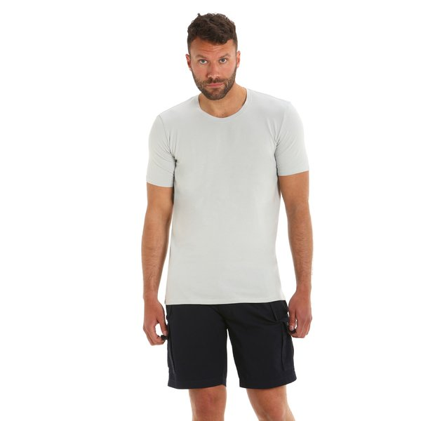 T-shirt lecanto 2.1