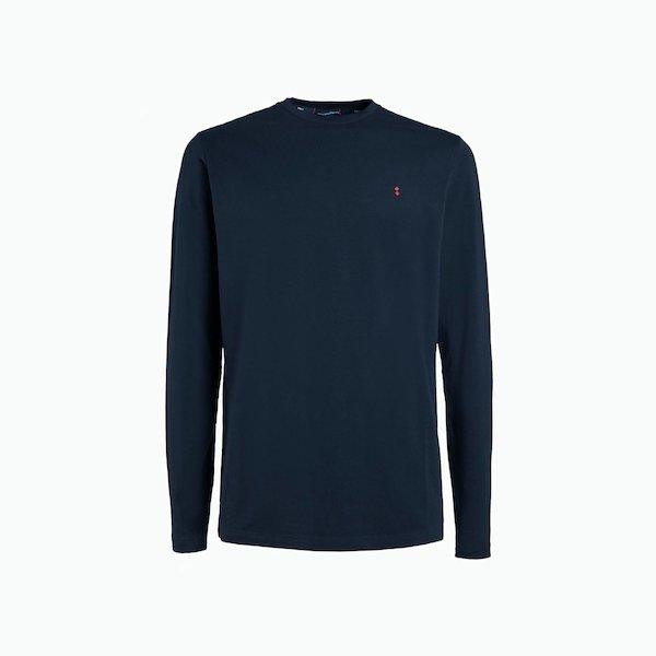 T-Shirt B46