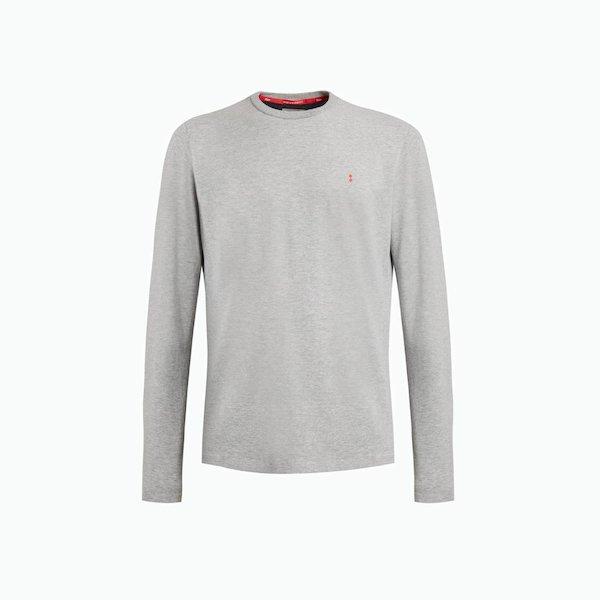 B46 Mel T-shirt