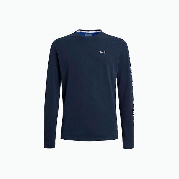 T-Shirt B48