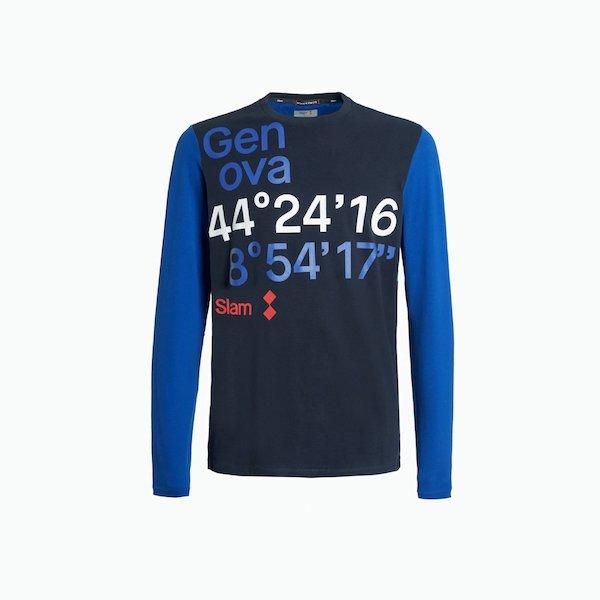 T-Shirt B50