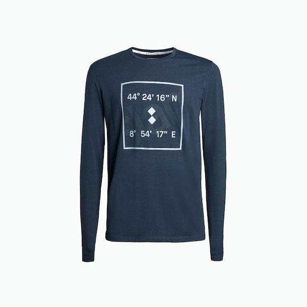 Camiseta B203