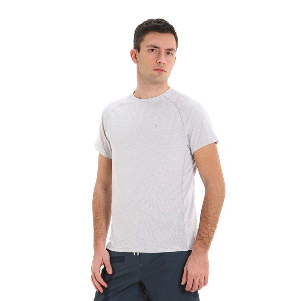 T-Shirt C141