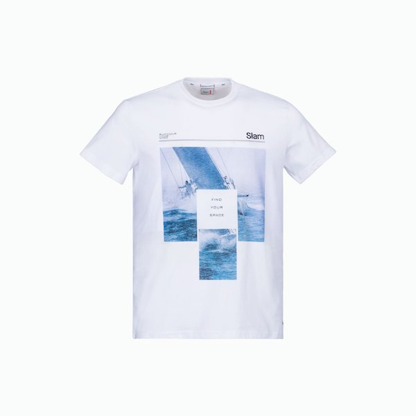 T-Shirt C164