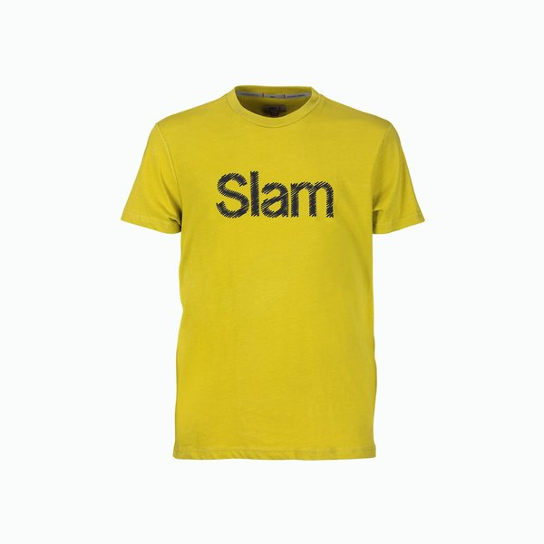 T-Shirt uomo C167 con sweatband parasudore interna