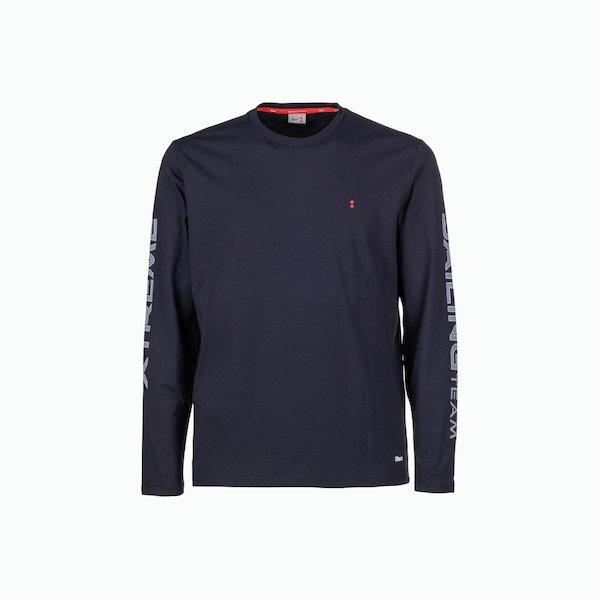T-Shirt C177
