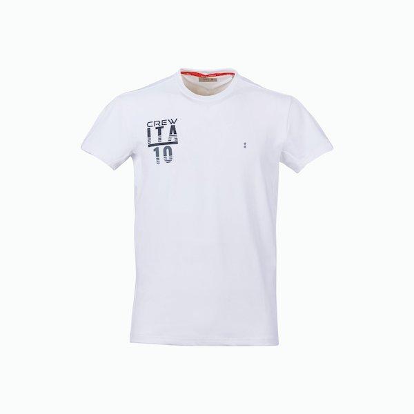 C214 T-Shirt