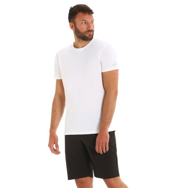 Herren T-shirt Gladiator 2.1