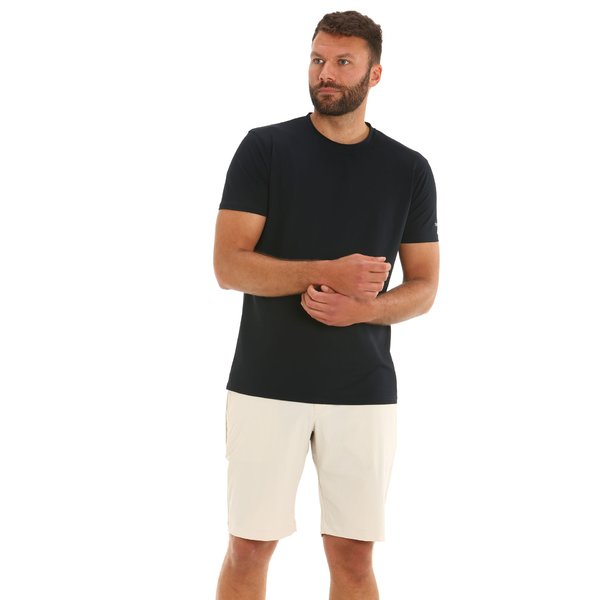 Camiseta hombre Gladiator 2.1