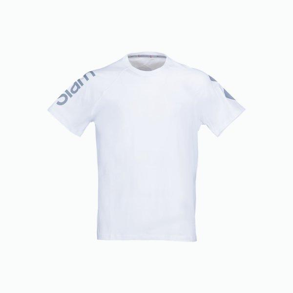 D304 T-shirt