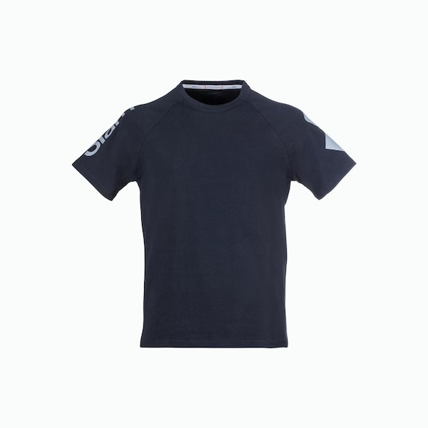 T-shirt uomo D304