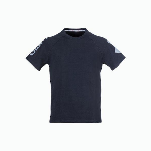 Camiseta hombre D304