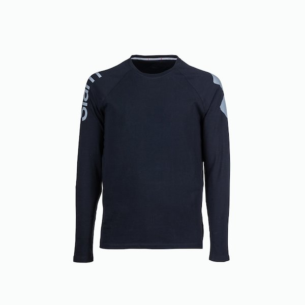T-shirt uomo D305