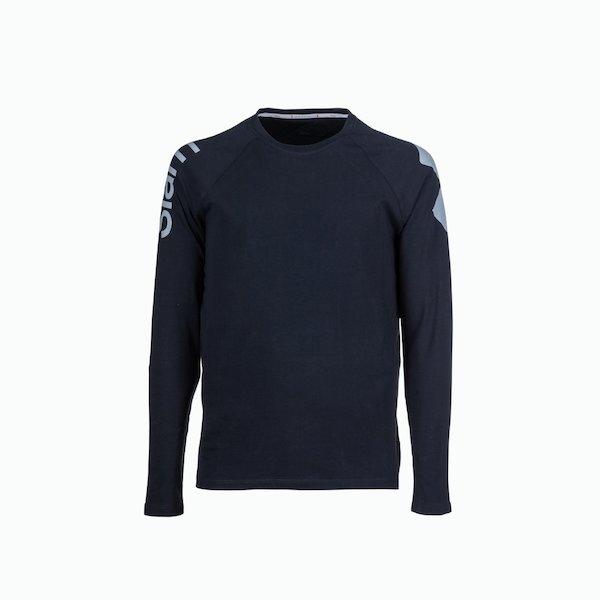 Camiseta hombre D305