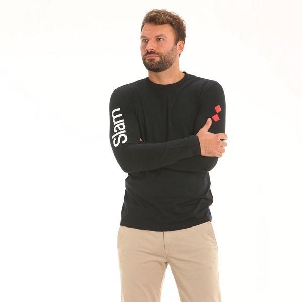 T-shirt LS D309