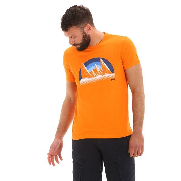 Men's t-shirt E113