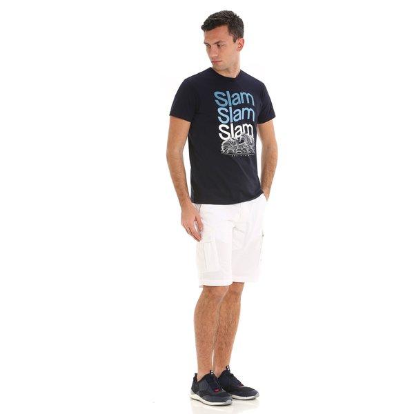 T-Shirt Uomo E115
