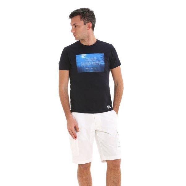 Herren T-Shirt E108