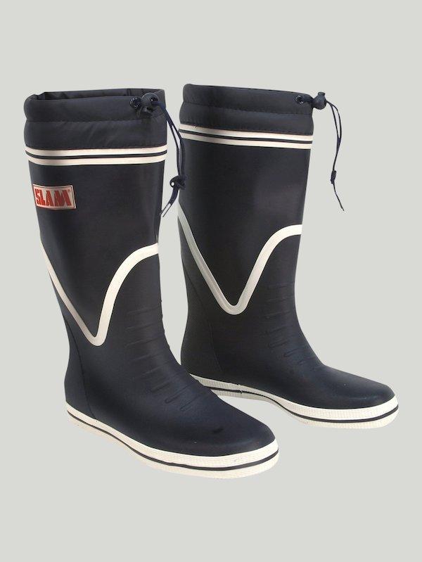 Ocean  Boot
