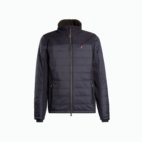 B98 jacket