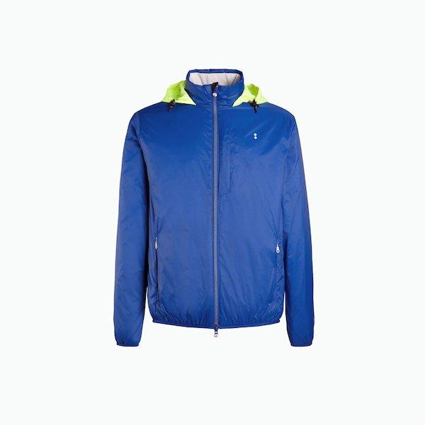 New Blow jacket