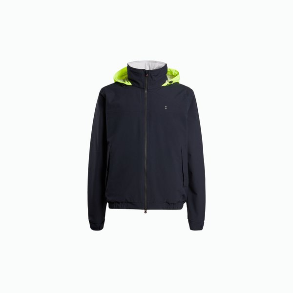 Jacke Sailing Winter