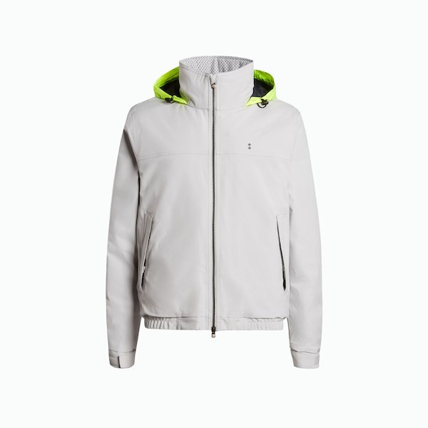 Chaqueta Sailing Winter
