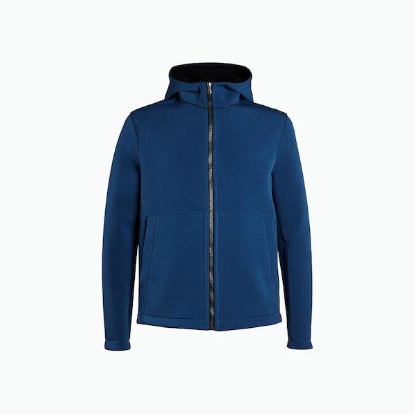 Gulfport jacket