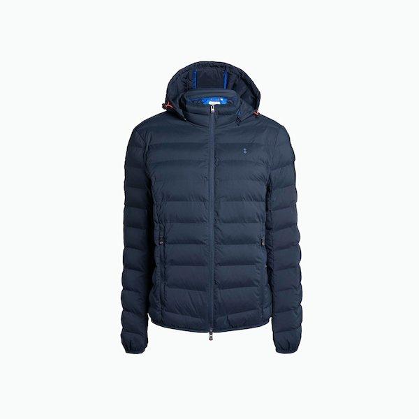 B150 jacket