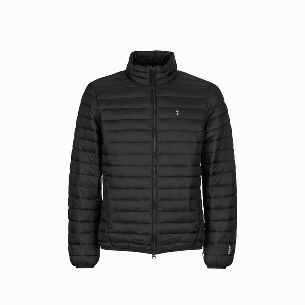 Portoscuso men's jacket