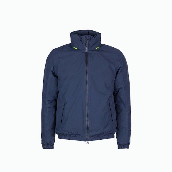 Ocean D15 Jacket