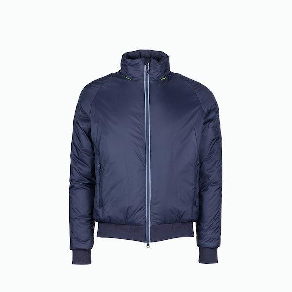 Revolution D05 Jacket