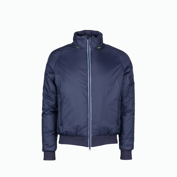 Revolution D05 men's jacket