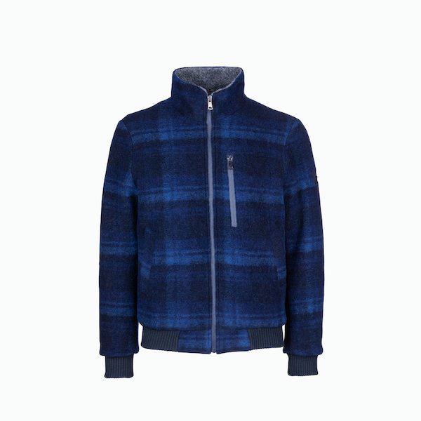 Herrenjacke Reliance D11