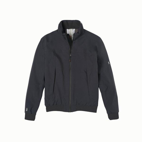 Men's short jacket F01